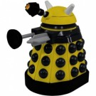 Titan Merchandise - Doctor Who TITANS: New Dalek Paradigm - Eternal Dalek Vinyl Figure 17cm DWV-ETRN-001