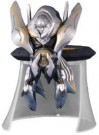 Halo 4 Extended Edition Watcher (Series 1) (19177) - Figure