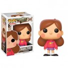 Funko POP! Disney Gravity Falls - Mabel Pines Vinyl Figure 10cm FK12374