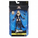 Marvel 6In Legends Emma Frost E5179E48