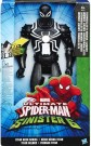 SPIDERMAN TITAN HERO SERIES ELECTRONIC FIGURE B5757