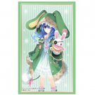 Bushiroad Sleeve Collection High Grade Vol.2241 (60 Sleeves) 125607