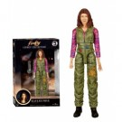 Funko Legacy Collection - Firefly Kaylee Frye Action Figure 15cm FK4790