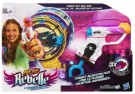 NERF - Rebelle Knockout Gallery - Toy
