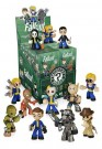 Fallout Mystery Mini Figure Assortment 12 Unit CDU