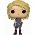 Funko POP! Destiny S2 - Amanda Holliday Vinyl Figure 10cm FK30107