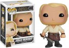 Game Of Thrones: Ser Jorah Mormont POP! Vinyl