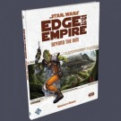 FFG - Star Wars: Edge of the Empire - Beyond the Rim - EN FFGSWE05