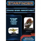 Starfinder Pawns: Base Assortment PZO7401