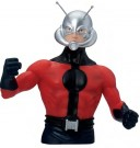 Marvel: Ant Man Bank Bust