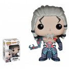 Funko POP! Magic The Gathering Series 2 - Tezzeret Vinyl Figure 4-inch FK4571