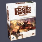 FFG - Star Wars Age of Rebellion RPG: Edge of the Empire Beginner Game - EN FFGSWE01