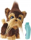 FURREAL FRIENDS SHAGGY SHAWN E0497