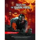 Dungeons & Dragons RPG - Tales From the Yawning Portal - EN WTC22070000