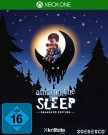 Among the Sleep Enhanced Edition Xbox One видео игра