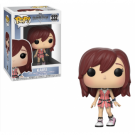 Funko POP! Disney Kingdom Hearts - Kairi Vinyl Figure 10cm FK21761