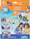 3D Magic - 3D Maker Jewellery Expansion Set /Toys
