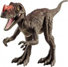 Jurassic World - Attack Pack - Proceratosaurus (FVJ93) /Toys