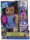 Baby Alive Magical Mixer Baby Berry /Toys