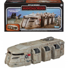 Star Wars The Vintage Collection The Mandalorian Imperial Troop Transport Vehicle E75475L00