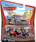 Cars 2 - Max Schnell