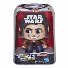 Star Wars: Solo Mighty Muggs Han Solo E2180ES0