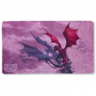 Dragon Shield Play Mat - Fuchsin Magenta (Limited Edition) 21526