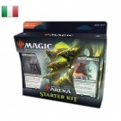 MTG - M21 Core Set Arena Starter Kit Display (12 Kits) - IT MTG-M21-SK-IT