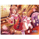 Bushiroad Rubber Playmat Collection Vol.596 141126