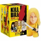 Titan Merchandise - Kill Bill TITANS: The Kill Bill Vol. 1 Collection CDU of 18 Vinyl Figures 8cm QTV-MINI-002