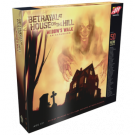 Galda spēle Betrayal at House on the Hill: Widow?s Walk C01410000