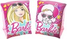 BARBIE 23cm x 15cm ARMBANDS 93203