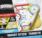 Mattel Boom Co Smart Stick Targets - Toy