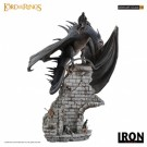 Fell Beast Diorama Demi Art Scale 1/20 - Lord of the Rings WBLOR23819-10