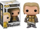 Game Of Thrones: Jamie Lannister POP! Vinyl