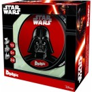 Board Game Dobble - Star Wars - EN ASMDOBSW01EN