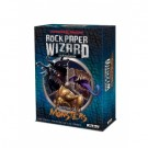 Galda spēle Dungeons & Dragons: Rock Paper Wizard - Fistful of Monsters Expansion - EN WZK73142