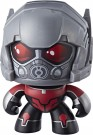 Marvel Mighty Muggs Ant Man /Toys