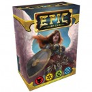 Galda spēle Epic Card Game Display (6 Packs) - EN WWG300