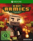 8 bit Armies Xbox One video game