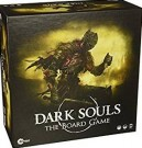 Dark Souls The Board Game /Boardgames