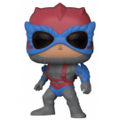 Funko POP! Movies Masters of the Universe - Stratos Vinyl Figure 10cm FK22501
