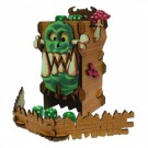Blackfire Dice Tower - Orc Totem BF06021