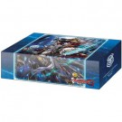 Bushiroad Storage Box Collection Vol.166 - Loved by the Seven Seas? Nightmist 696252