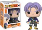 Dragon Ball Z: Trunks POP! Vinyl