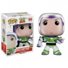 Disney POP! Toy Story 20th Anniversary - Buzz Lightyear Vinyl Figure 10cm FK6876