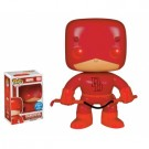 Funko POP! Marvel - Daredevil Vinyl Figure Bobble Head 10cm FK5392