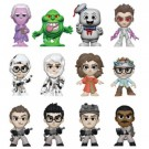 Funko Mystery Minis - Ghostbusters 12PC PDQ FK39441