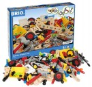 BRIO - Builder Creative Set - 270 pc (34589) /Toys