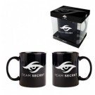 E-sports Special - Team Secret Mug Logo GE3069